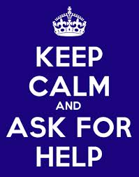 keep-calm-and-ask-for-help